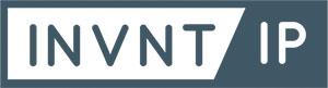 invnt-ip-logo
