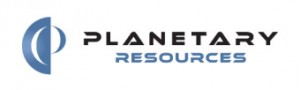 Planetary-Resources-Logo copy