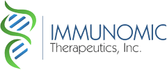 Immunomic Therapeutics