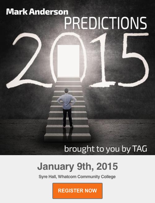 tag2015-blog