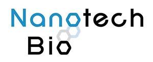 nanotech-logo