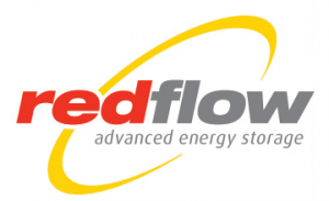 redflow-logo