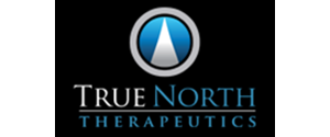 True-North-Therapeutics2