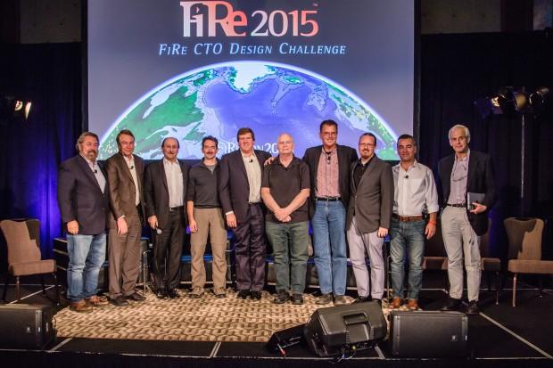 FiRe-2015-CTO-team-standing-620x413