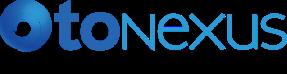 otonexus-logo